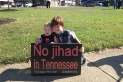 Jihad in Tennessee