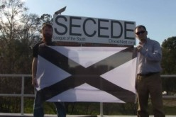 The right of secession and the benefits of independence for the South