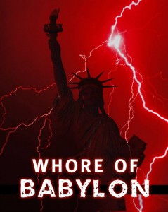 Whore of Babylon