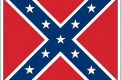 SBC abandons Confederate battle flag