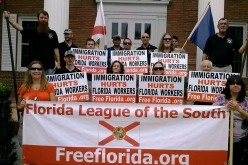 Florida LS Independence Summit in Jacksonville