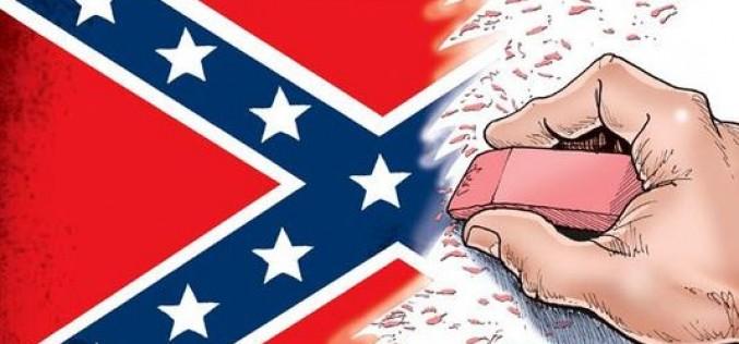 Secession . . . now!