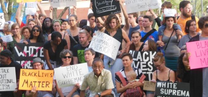 Anti-white whites