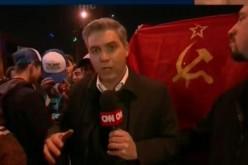 Neo-Bolshevism