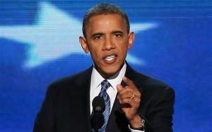 Obama July 2016