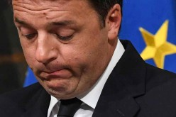 Italy rejects EU, globalism