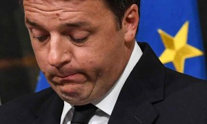 italian-pm-renzi-dec-2016