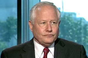 Bill Kristol Feb 2017
