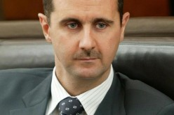 "The Syrian ""chemical attack"" crisis . . . Cui bono?"