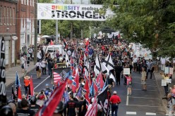 Charlottesville: An independent report