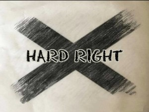 LS hard right black cross Dec 2017