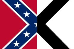 """WHY WE REJECT A """"PROPOSITION NATION"""" AND THE NEW SOUTH"""