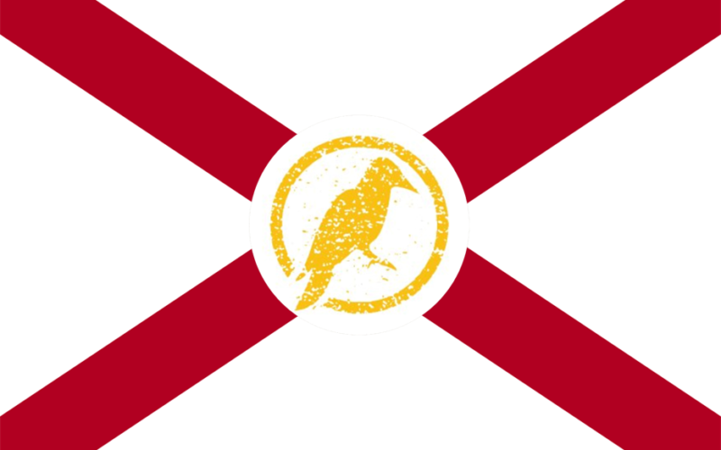 Alabama League of the South